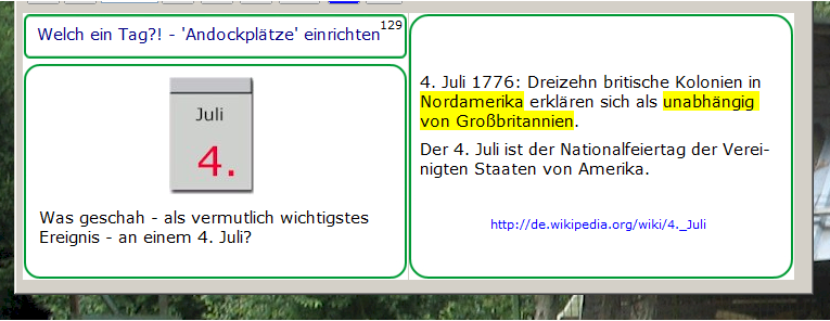 Kalendertage_07-04