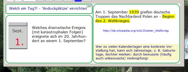 Kalendertage_09-01