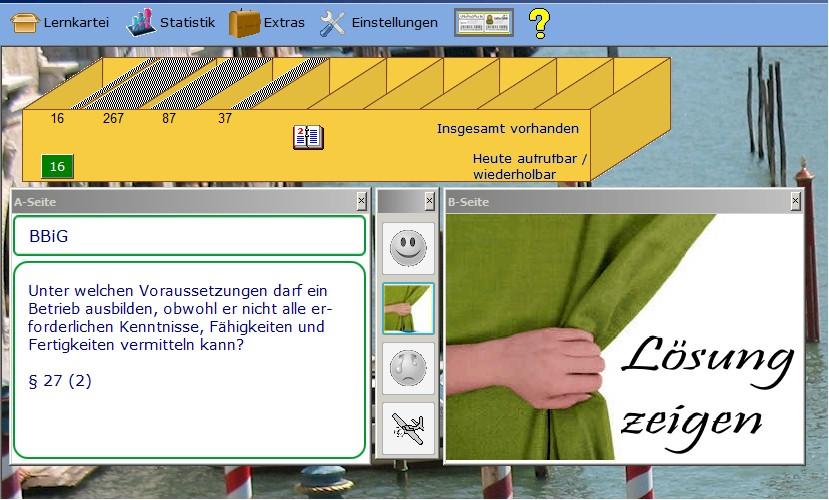 PC-Lernbox