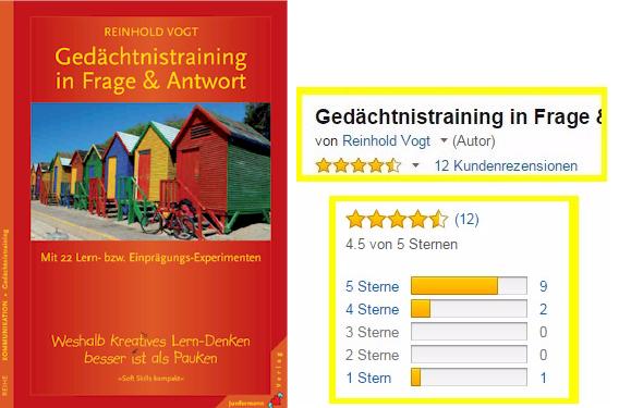 GT_Buch mit amazon Sternchen