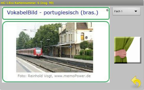 portugiesisch-mobil