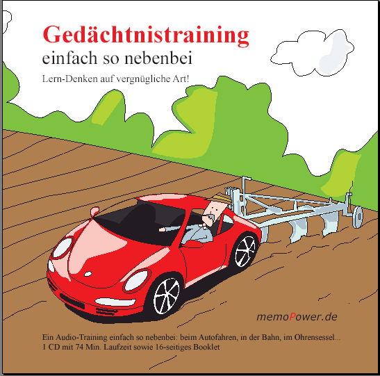 Audio-Training