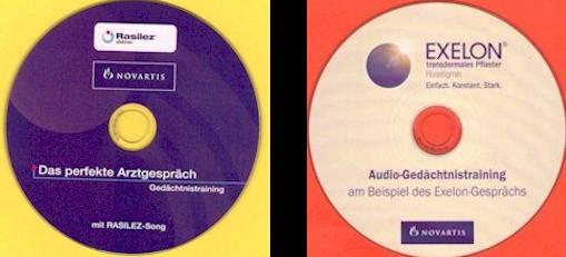 Novartis-CDs
