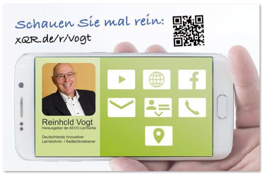 SmartSite Reinhold